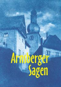 Arnsberger Sagen