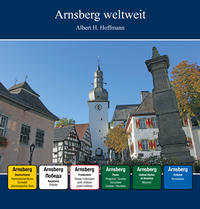 Arnsberg weltweit