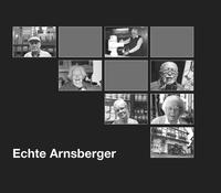 Echte Arnsberger