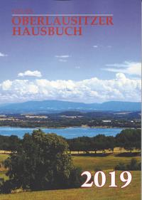 Neues Oberlausitzer Hausbuch 2019