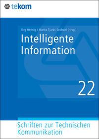 Intelligente Information