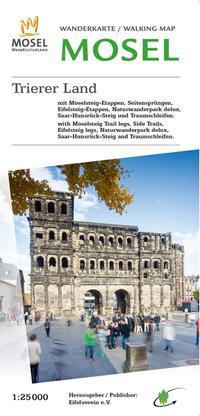 WK Ferienregion Trier und Trier-Land