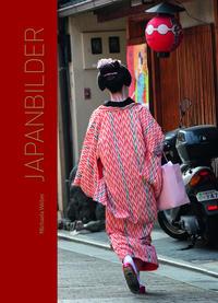 Japanbilder