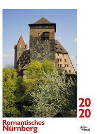 Romantisches Nürnberg 2020