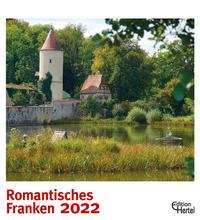 Romantisches Franken 2022