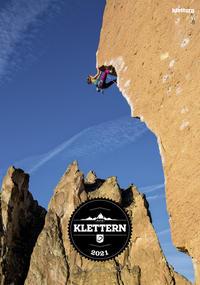 Best of Klettern 2021