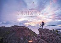 Best of Outdoor 2021