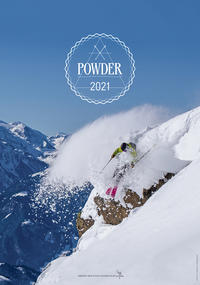 Best of Powder 2021