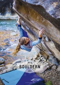 Best of Bouldern 2022