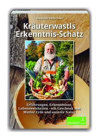 Kräuterwastls Erkenntnis-Schatz