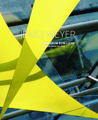 Jens J. Meyer