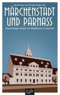 Märchenstadt und Parnass