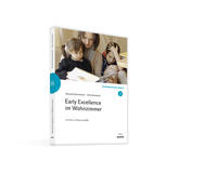 Early Excellence im Wohnzimmer