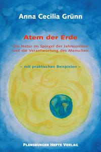 Atem der Erde