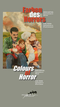 Farben des Horrors/Colours of Horror