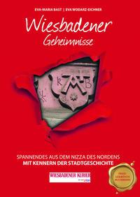 Wiesbadener Geheimnisse