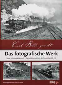 Das fotografische Werk 5