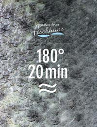 180 Grad 20 min