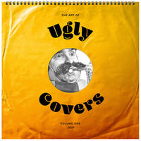 The Art of Ugly Covers