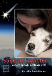 Sunetul cometei