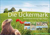 Die Uckermark