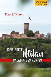 Der rote Milan - Paladin des Königs