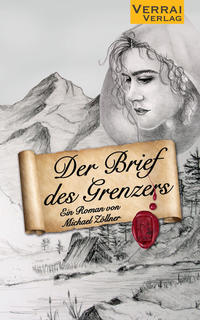 Der Brief des Grenzers