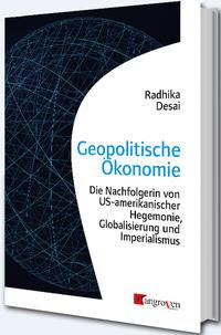 Geopolitische Ökonomie