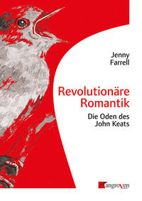 Revolutionäre Romantik