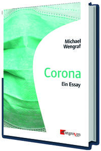 Corona - Cover