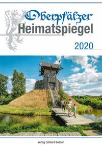 Oberpfälzer Heimatspiegel 2020