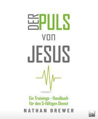 Der Puls von Jesus