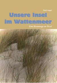 Unsere Insel im Wattenmeer