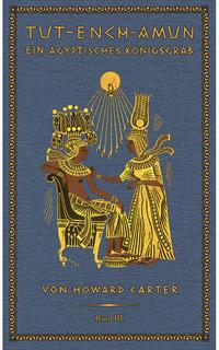 Tut- Ench- Amun Band 3