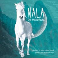 NALA - Der Hexenberg
