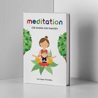 Meditation für Kinder und Familien
