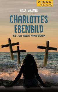 Charlottes Ebenbild