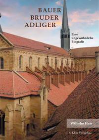 Bauer Bruder Adliger