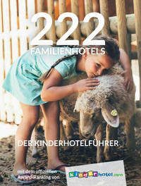 222 Familienhotels