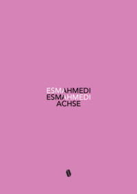 Esma Ahmedi