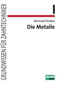 Die Metalle