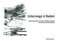 Unterwegs in Baden