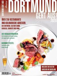 Dortmund Geht Aus! 2020