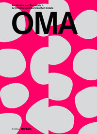 OMA (Office for Metropolitan Architecture)