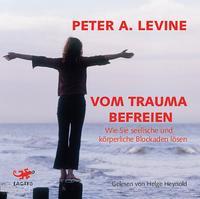 Vom Trauma befreien