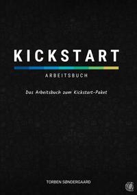 Kickstart-Arbeitsbuch