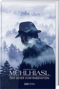 Mühlhiasl - Cover
