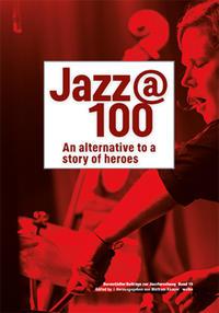 Jazz & 100