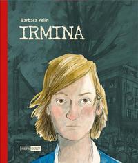 Irmina - Taschenbuch