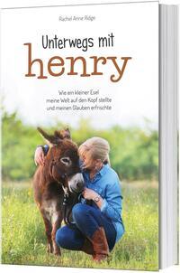 Unterwegs mit Henry